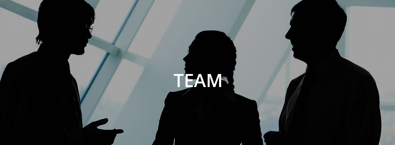 Team_header